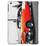 57 Chevy Ipad Air Case