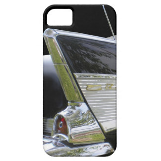 '57 Chevy iphone case iPhone 5 Cases