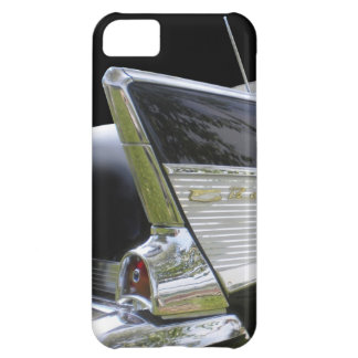 '57 Chevy iphone case iPhone 5C Case
