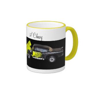 57' Chevy - Mug