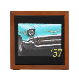 57 Chevy Pencil/Pen Holder