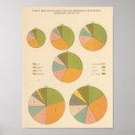 57 Leading nationality 1850-1900