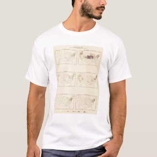 57 Manufactures 1890 T-Shirt
