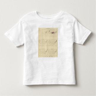 57 Manufactures 1890 Toddler T-Shirt