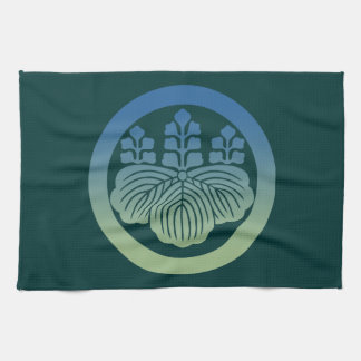 57kiri3 towel