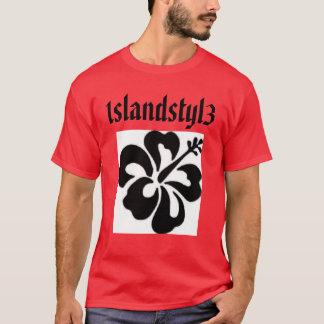 592, 1slandstyl3 T-Shirt