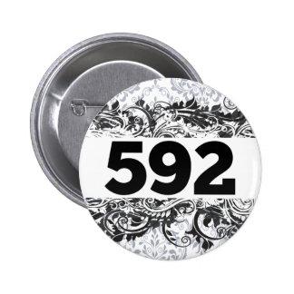 592 BUTTON