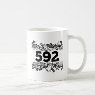 592 MUG