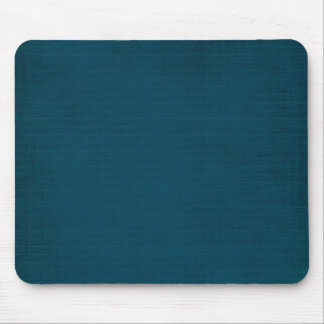 592_navy-grid-paper NAVY BLUE GRID PAPER TEXTURE B Mouse Pad