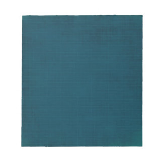 592_navy-grid-paper NAVY BLUE GRID PAPER TEXTURE B Notepads