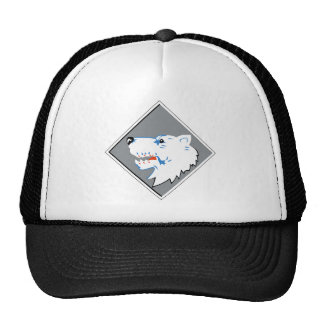 5.JG 5 HAT