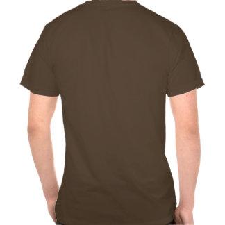 5 minutes til Death Tee Shirts