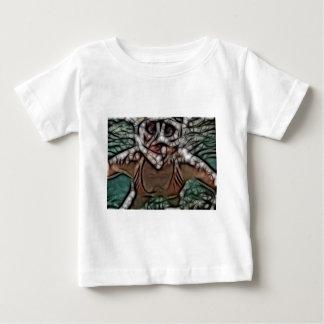 5 - Web Crawler Shirts
