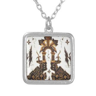 5dwseydf.jpg custom jewelry