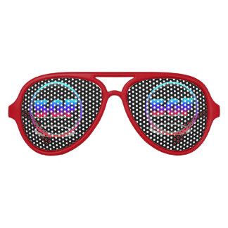 5GF Glasses