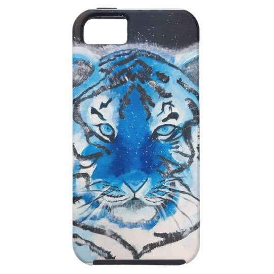 5s Apple Cell phone case