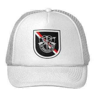 5th SFG-A 5 OIF Mesh Hat