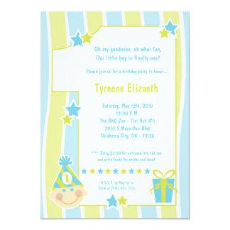 Hallmark Birthday Invitations is beautiful invitations layout