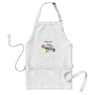 5x8-homeofbrave-firecracker standard apron