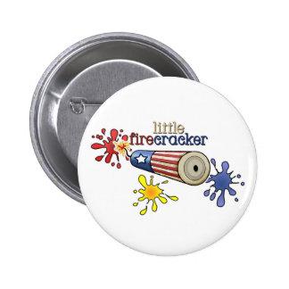 5x8-little-firecracker pinback buttons