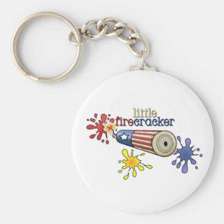 5x8-little-firecracker key chain