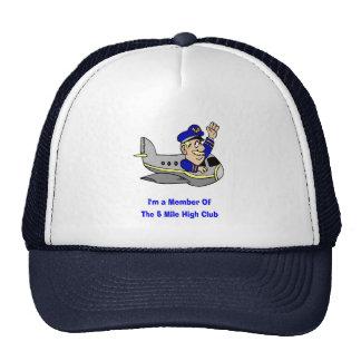 5X CAP