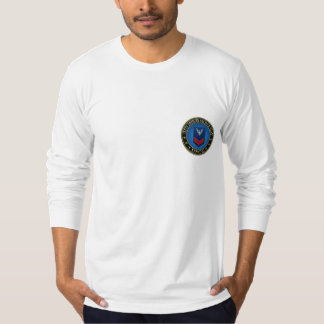 [600] CG: Petty Officer Second Class (PO2) T-shirts