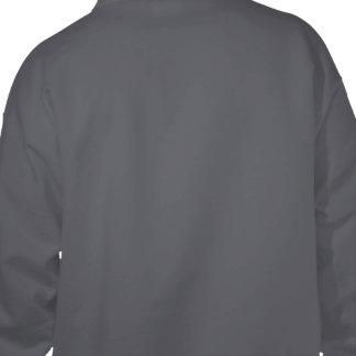 [600] CG: Petty Officer Second Class (PO2) Hoody