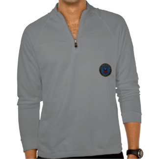 [600] CG: Petty Officer Second Class (PO2) Shirts