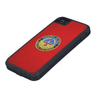 [600] Ukrainian Air Force [Special Edition] iPhone 5 Covers