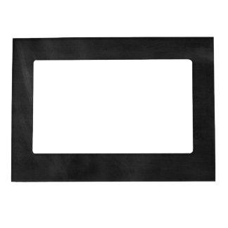 6089 chalkboard BLACK CHALK BOARD TEXTURE GRUNGE T Magnetic Frame