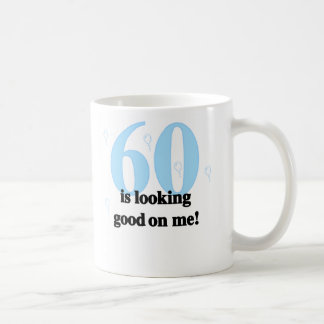 60 Looking Good on Me Mugs