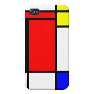 60s Chic iPhone 4\4s Case Cases For iPhone 4