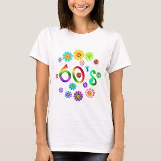 60s Love T-Shirt