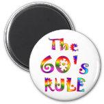 60s Rule