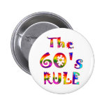 60s Rule Buttons