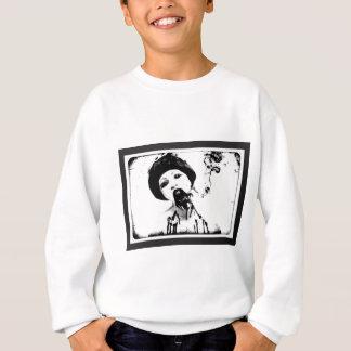 60s Zombie Sweatshirt