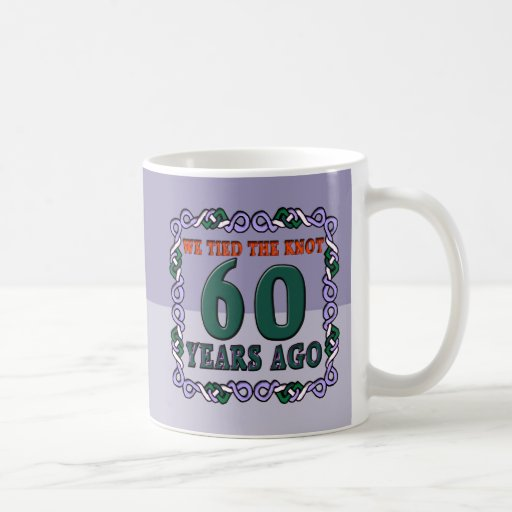 60th Wedding Anniversary Gift Basket : 60th Wedding Anniversary Gifts Zazzle