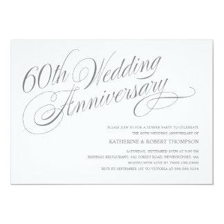 different wedding invitations blog wedding anniversary invitations uk