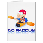 61_go_paddle cards