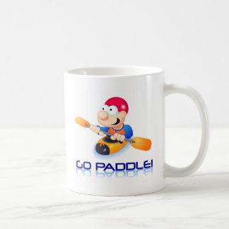 61_go_paddle mugs