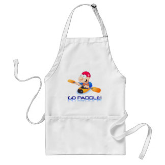 61_go_paddle standard apron