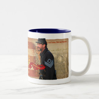 61st PVI Website Banner Mug
