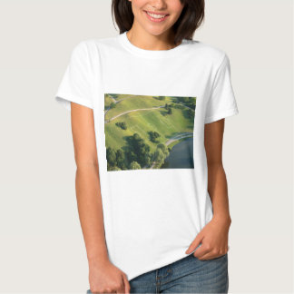 62252346_c87b9a99f5_b t-shirts