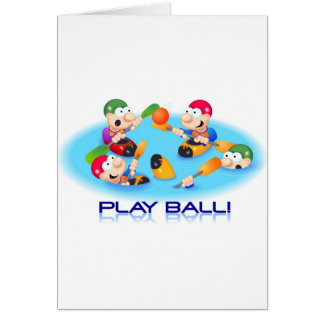 62_play_ball card