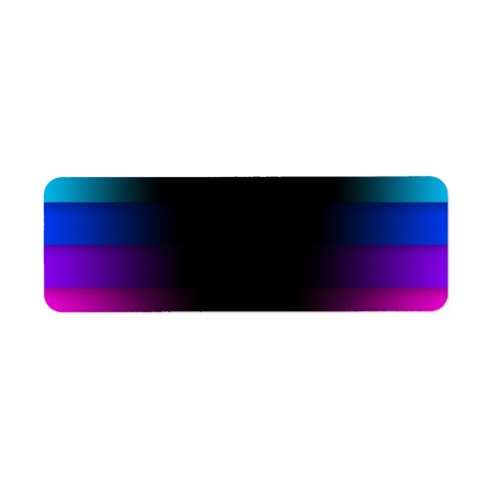 62B RAINBOW STRIPES BLACKOUTS GRAPHICS BACKGROUNDS
