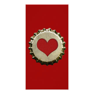 6375_red-heart-bottle-cap-topGraphic RED HEART BOT Photo Card