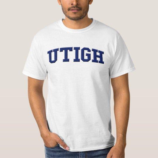 63f25a70-7 T-Shirt