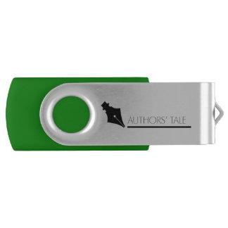 64GB USB Drive Swivel USB 3.0 Flash Drive