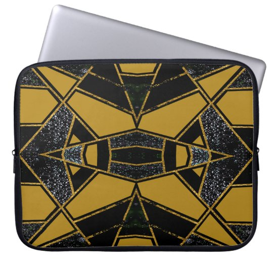 #655 LAPTOP SLEEVES